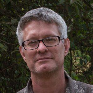 Jim Gifreda