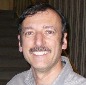 Rich Mendola