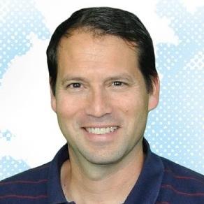 Jason Pinschenat