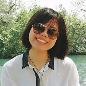 Florence Yuan
