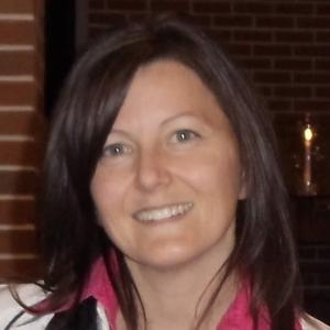 Michelle Prindle