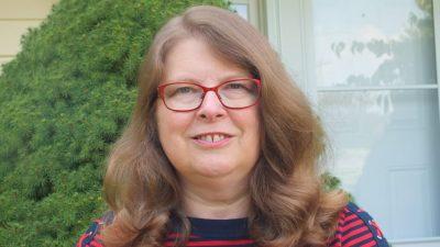 Kim Isner