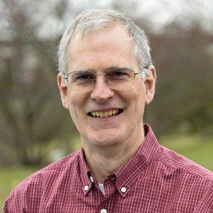 Mike Krajnak