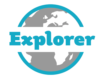 IFI Explorer logo