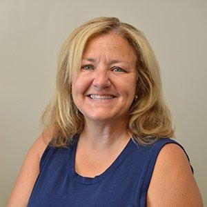 Karen Volker