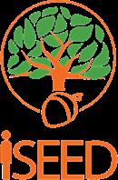 ISEED logo