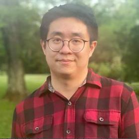 Junshuo Yang