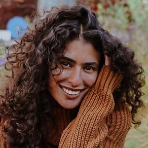 Sarah Negron